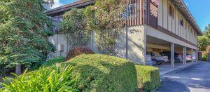 Detail Gallery Image 1 of 1 For 9500 Center St #48,  Carmel Valley,  CA 93923 - 2 Beds   2 Baths
