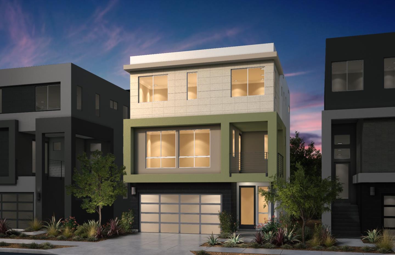 311 Agustin Narvaez Street San Jose, CA 95136