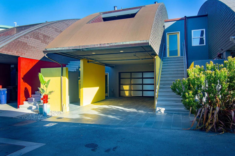 175 Ocean Avenue Half Moon Bay, CA 94019