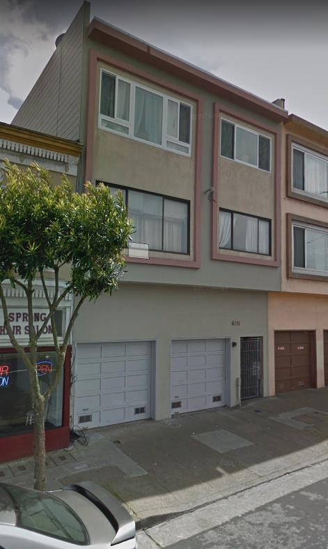 Detail Gallery Image 1 of 14 For 6151 Mission St, Daly City, CA 94014 - – Beds | – Baths
