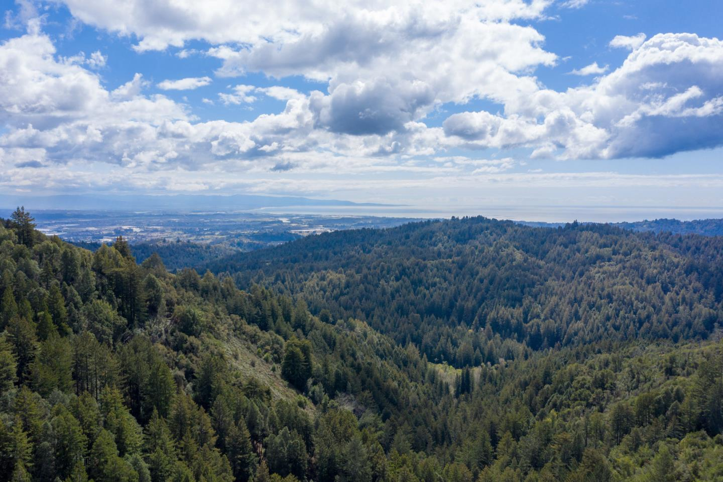 Detail Gallery Image 1 of 28 For Lot 13 Summit Rd, Corralitos, CA 95076 - – Beds | – Baths