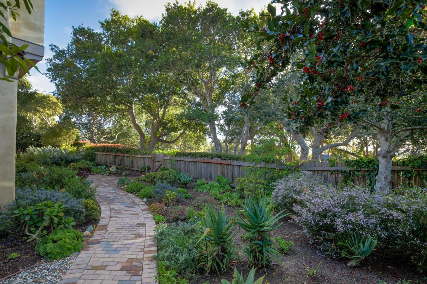Detail Gallery Image 1 of 1 For 24387 San Marcos Rd, Carmel,  CA 93923 - 3 Beds   3/1 Baths