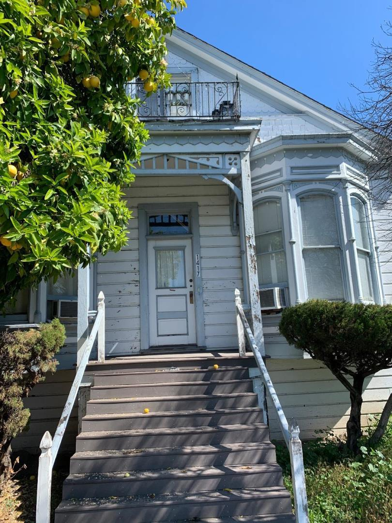 Detail Gallery Image 1 of 29 For 1417 Middlefield Rd, Redwood City, CA 94063 - – Beds   – Baths