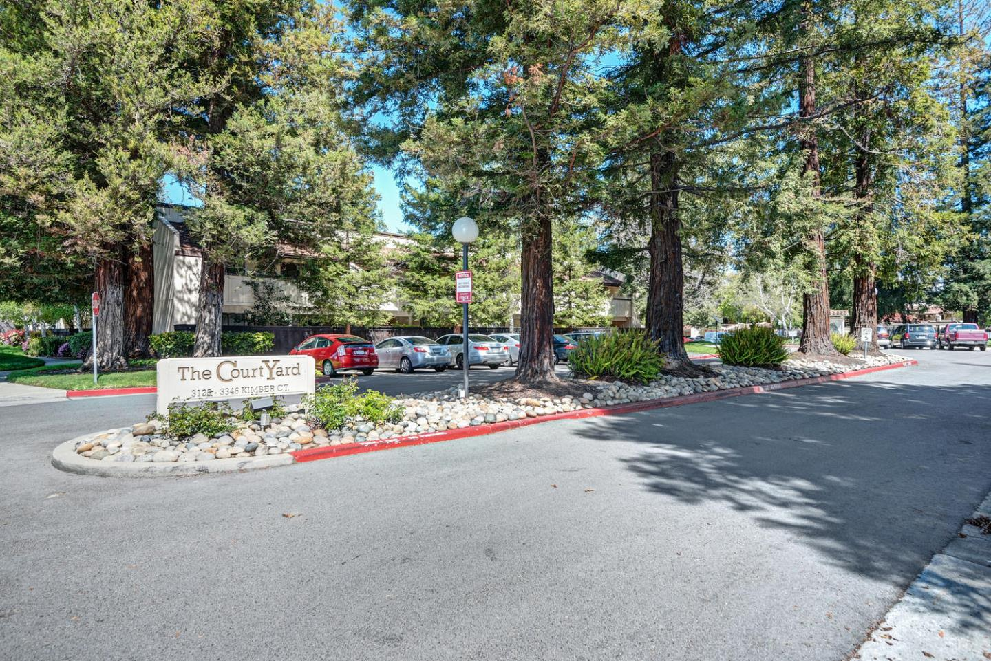 Detail Gallery Image 1 of 15 For 3212 Kimber Ct #76, San Jose, CA 95124 - 2 Beds | 2 Baths