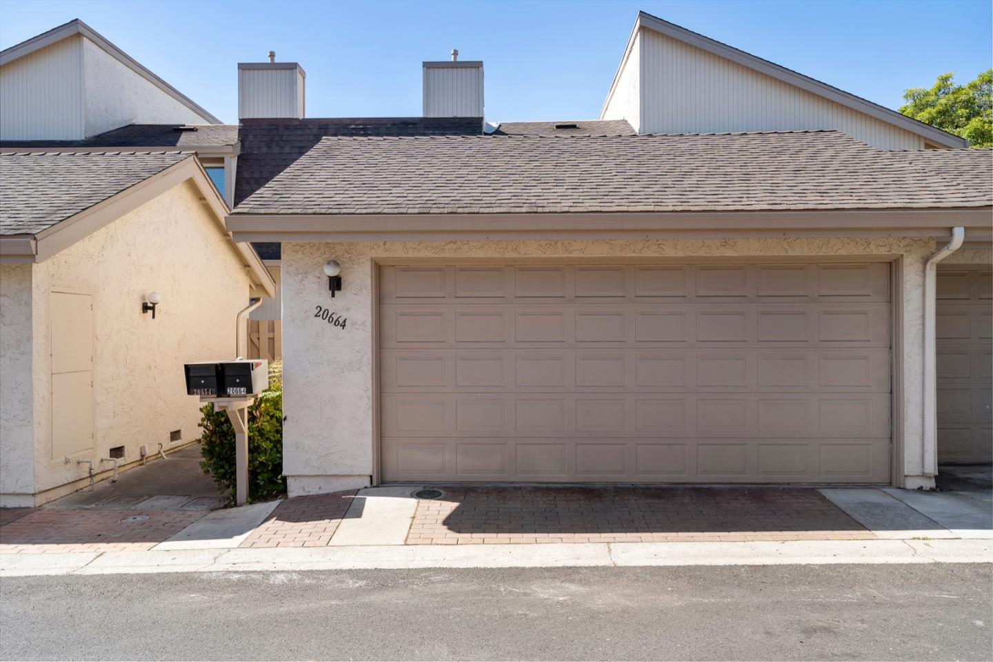 20664 MAPLETREE PL, CUPERTINO, CA 95014