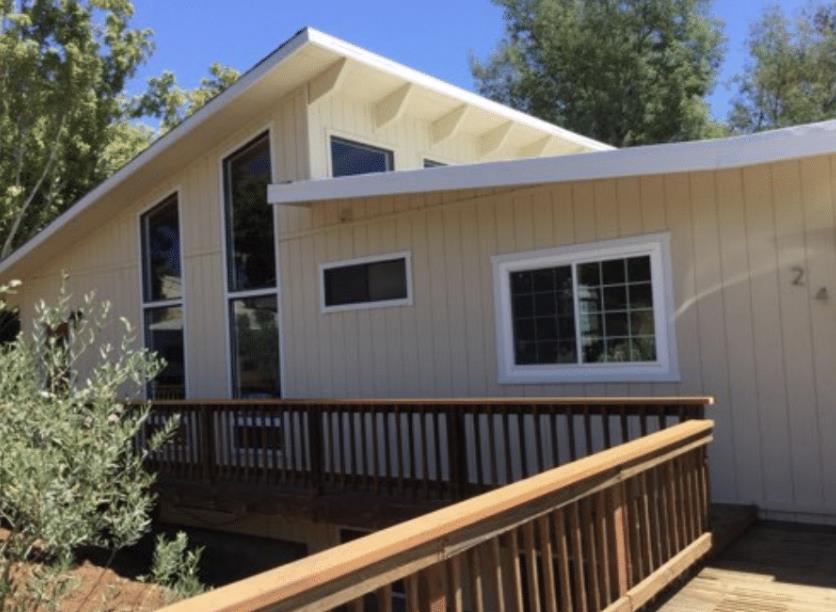 Detail Gallery Image 1 of 1 For 240 Tabor Dr, Scotts Valley, CA 95066 - – Beds | – Baths