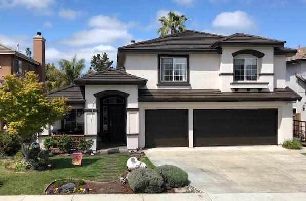 Detail Gallery Image 1 of 1 For 2440 Fairhaven Ct, Hollister, CA 95023 - 4 Beds | 2/1 Baths