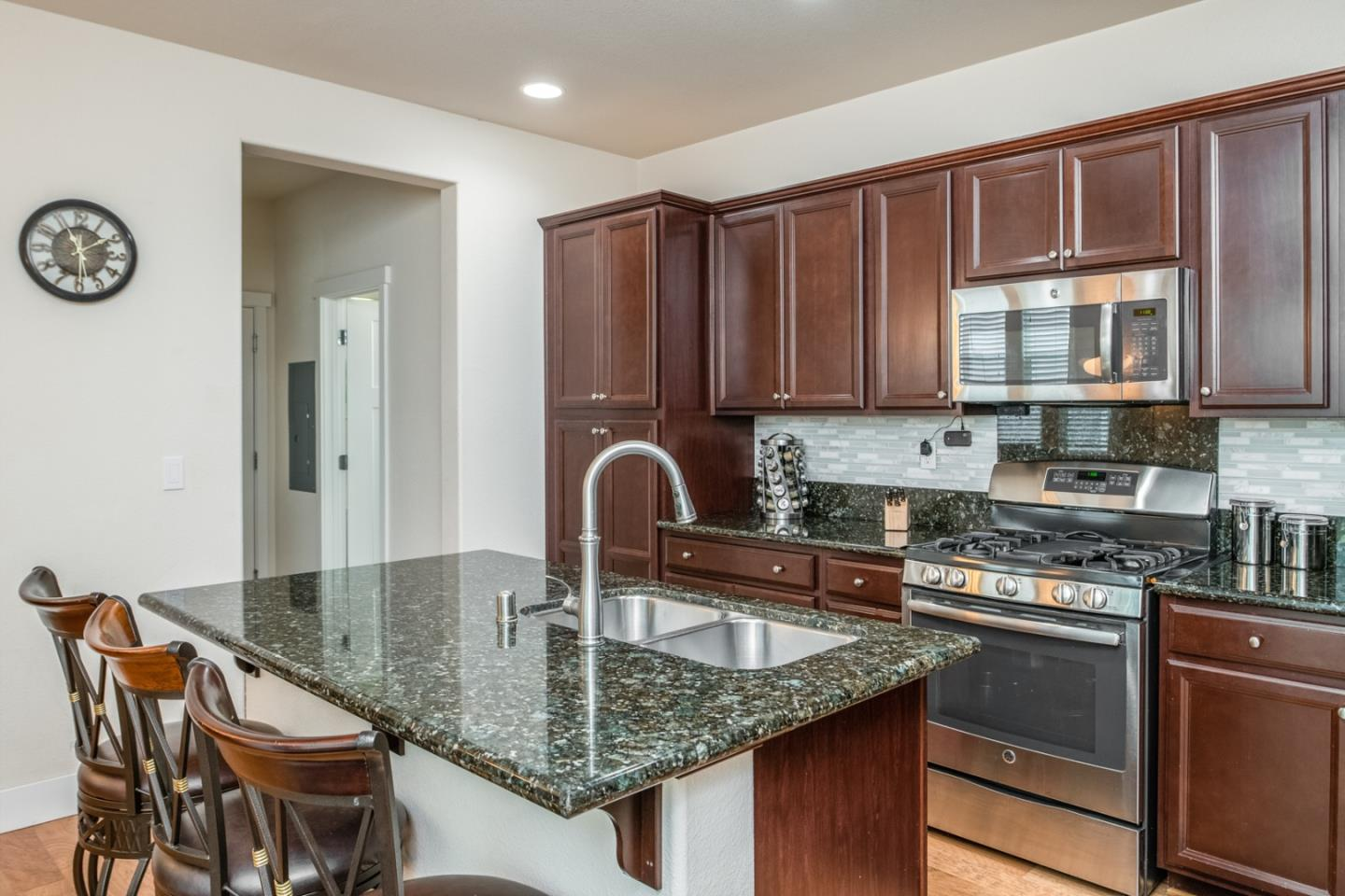 Detail Gallery Image 1 of 1 For 13909 Sherman Blvd, Marina,  CA 93933 - 3 Beds | 2/1 Baths