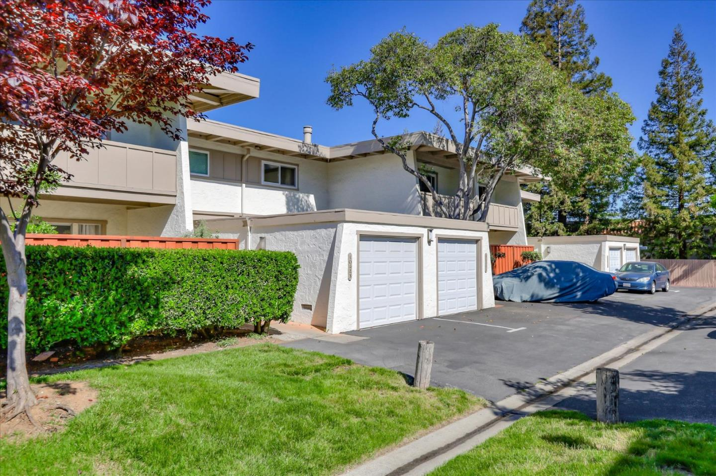 10423 MARY AVE, CUPERTINO, CA 95014
