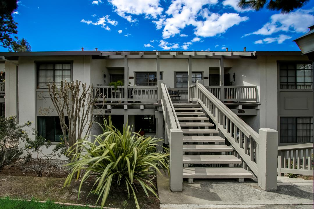 Detail Gallery Image 1 of 1 For 5322 Cribari Gln, San Jose, CA 95135 - 2 Beds | 2 Baths