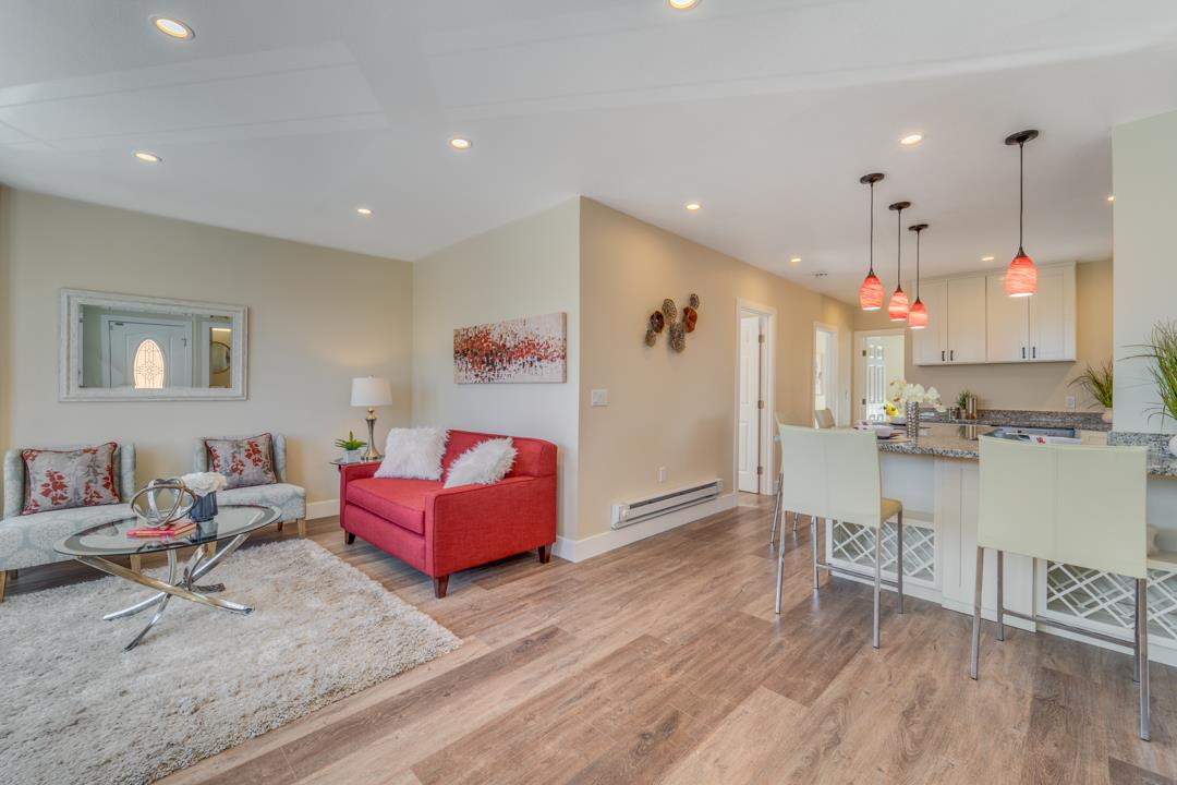 Detail Gallery Image 1 of 1 For 470 Kains Ave, San Bruno, CA 94066 - 3 Beds | 2 Baths
