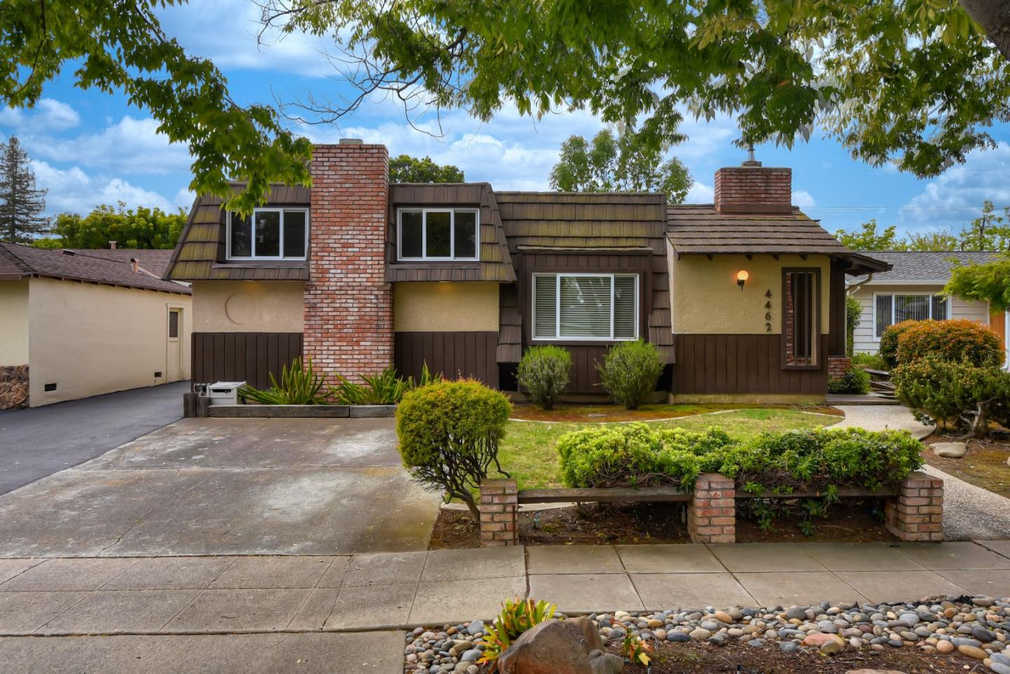 Detail Gallery Image 1 of 1 For 4462 Madoc Way, San Jose,  CA 95130 - 3 Beds   2 Baths