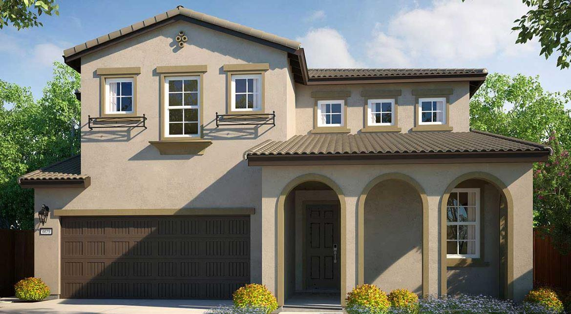 Detail Gallery Image 1 of 1 For 1240 Bouret Ct, Gilroy,  CA 95020 - 4 Beds   3 Baths