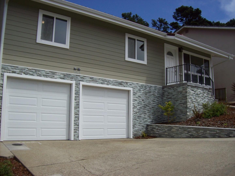 Photo of 3940 Coronado WAY, SAN BRUNO, CA 94066