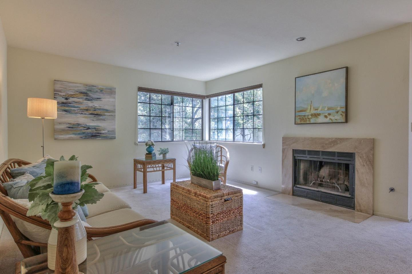 Detail Gallery Image 1 of 35 For 440 Pheasant Ridge Rd, Del Rey Oaks, CA 93940 - 2 Beds | 2 Baths