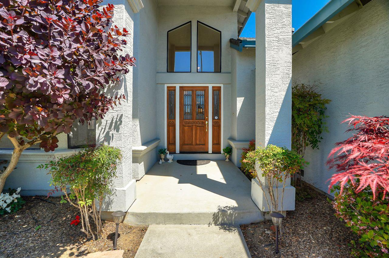 Detail Gallery Image 1 of 1 For 721 Georgetown Pl, Gilroy,  CA 95020 - 3 Beds | 2/1 Baths