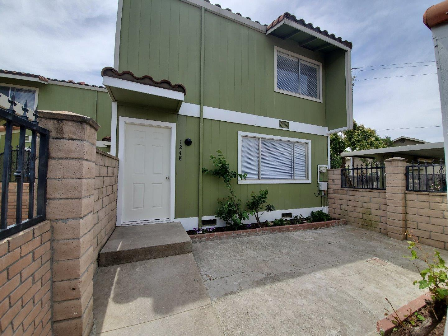 Detail Gallery Image 1 of 1 For 1248 San Antonio Dr, King City,  CA 93930 - 3 Beds   1/1 Baths