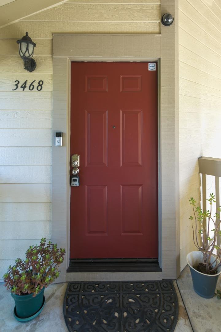 3468 Smoketree Commons Drive UNIT 174 Pleasanton, CA 94566
