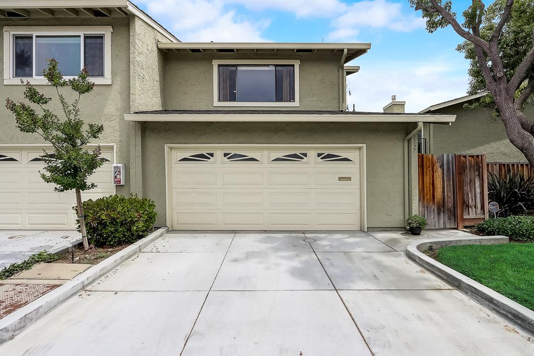 Detail Gallery Image 1 of 51 For 1327 Halford Ave, Santa Clara, CA 95051 - 2 Beds | 2 Baths