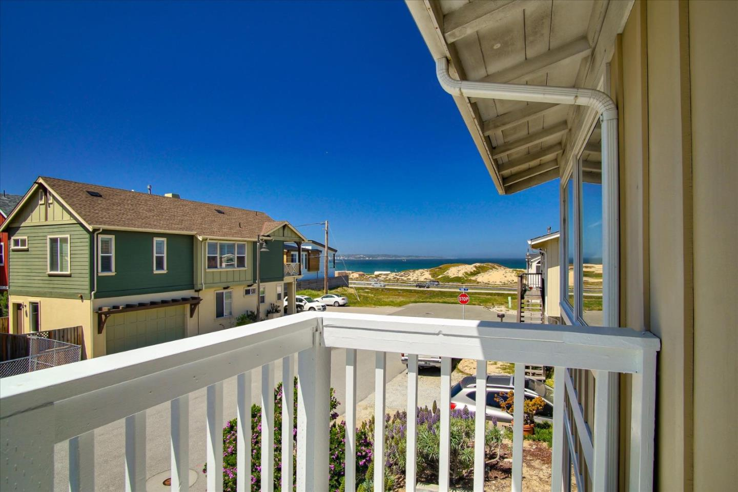 Detail Gallery Image 1 of 1 For 1875 Ocean View Ave, Sand City,  CA 93955 - 3 Beds | 2 Baths