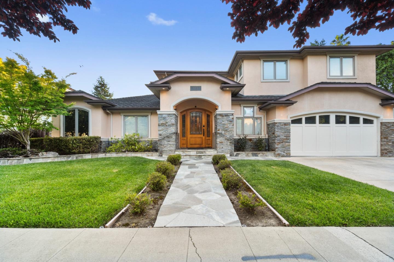 Photo of 1033 Windsor ST, SAN JOSE, CA 95129