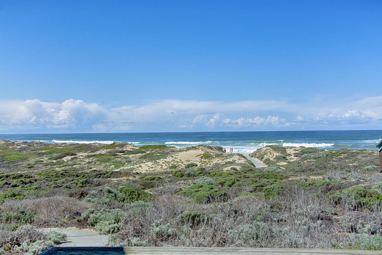 Detail Gallery Image 1 of 1 For 330 Monterey Dunes Way, Moss Landing, CA 95039 - 2 Beds | 2 Baths