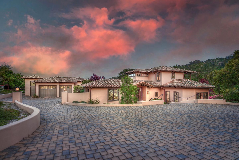 Photo of 7548 Monterra Ranch RD, MONTEREY, CA 93940