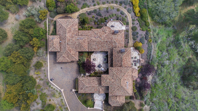 7548 Monterra Ranch RD Monterey, CA 93940
