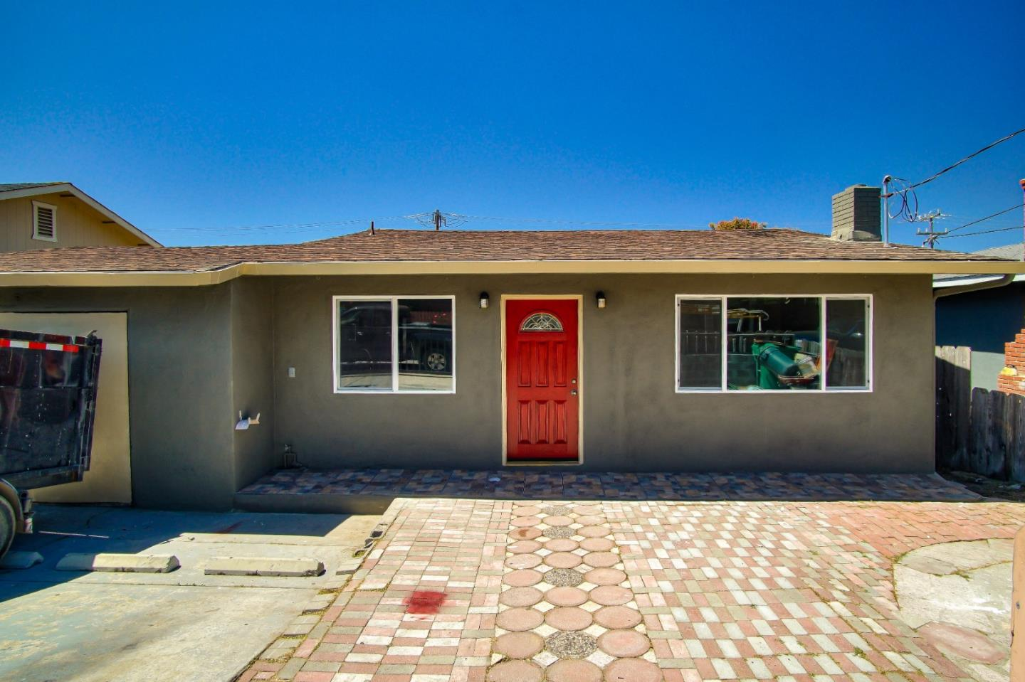 Photo of 1697 Goodwin ST, SEASIDE, CA 93955