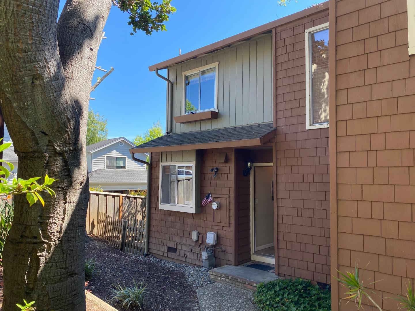Detail Gallery Image 1 of 1 For 113 Madeline Dr #9,  Aptos,  CA 95003 - 2 Beds | 1/1 Baths