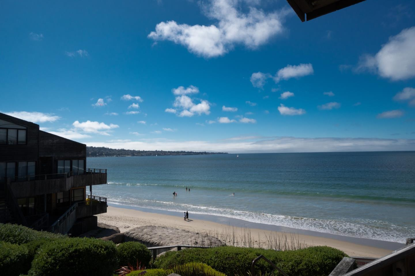 Detail Gallery Image 1 of 1 For 1 Surf Way #116,  Monterey,  CA 93940 - 2 Beds | 2 Baths