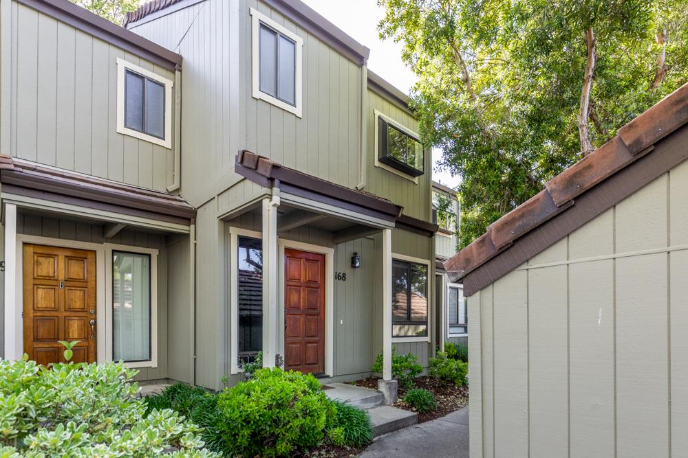 Detail Gallery Image 1 of 1 For 111 Bean Creek Rd #168, Scotts Valley, CA 95066 - 2 Beds | 2 Baths