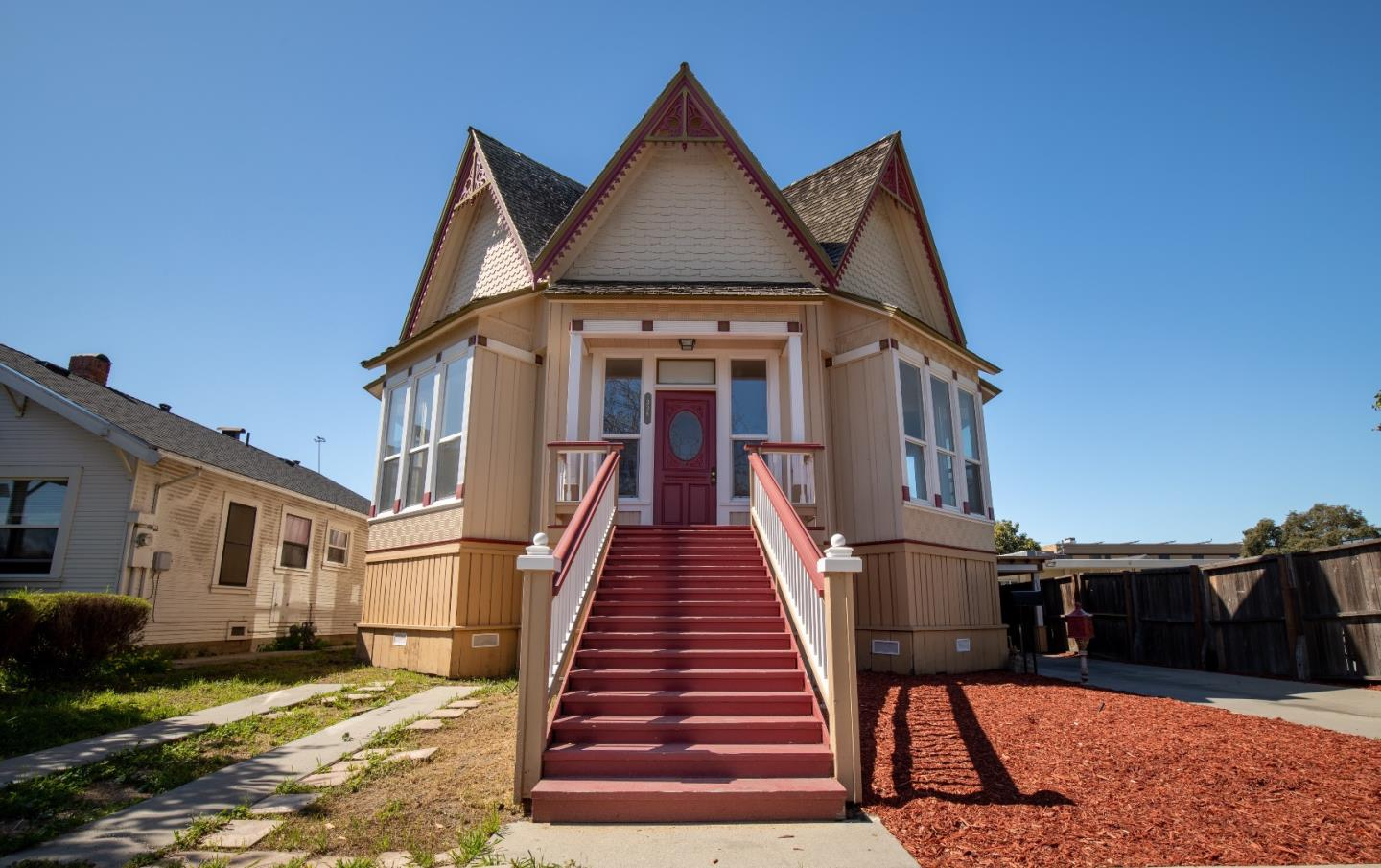 Detail Gallery Image 1 of 75 For 338 Church St, Salinas, CA 93901 - – Beds | – Baths