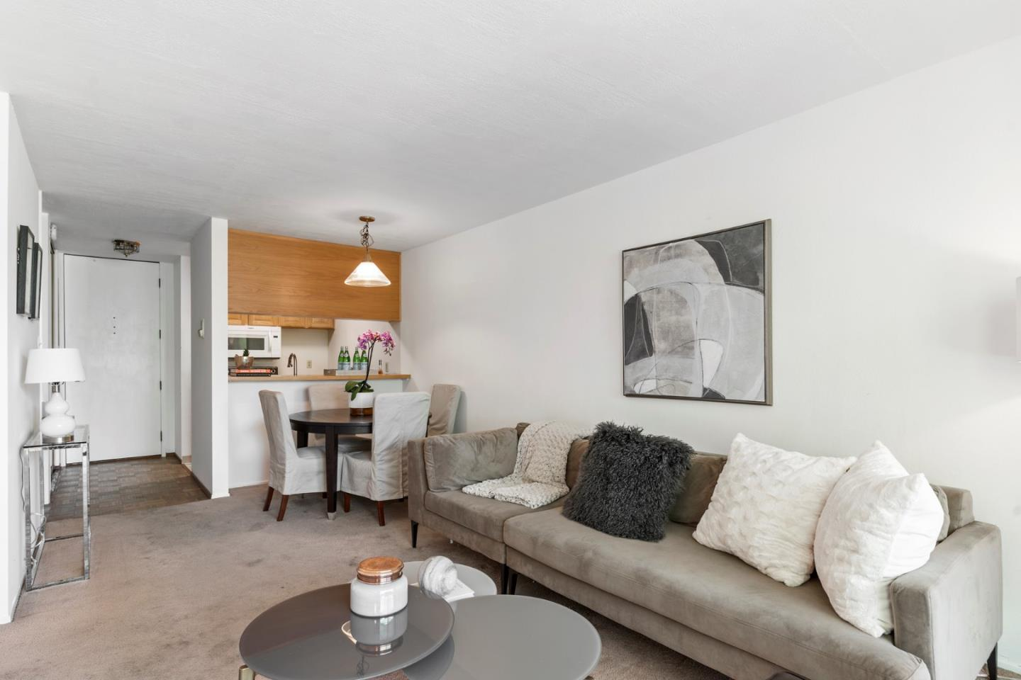 Detail Gallery Image 1 of 1 For 4310 Shelter Creek Ln, San Bruno,  CA 94066 - 0 Beds   1 Baths