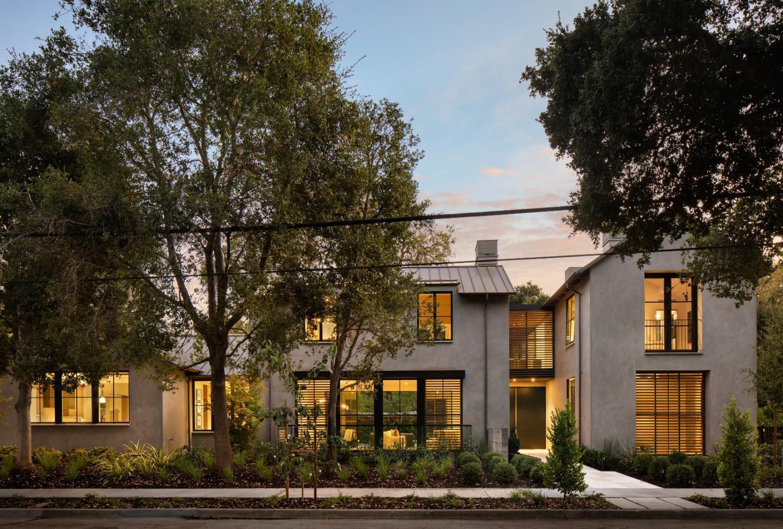 1500 Cowper ST Palo Alto, CA 94301