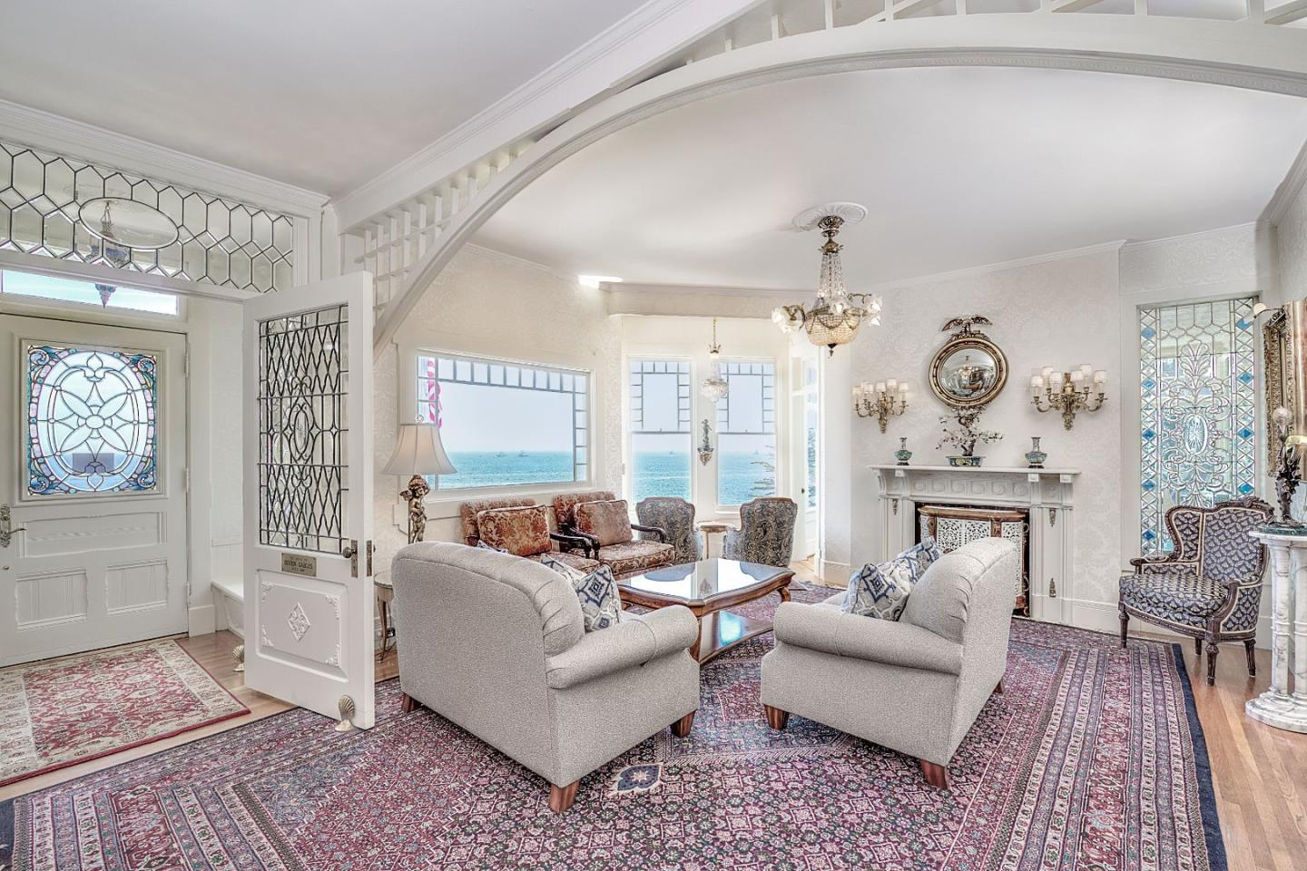 Photo of 555 Ocean View BLVD, PACIFIC GROVE, CA 93950