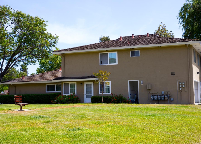 873 WYMAN WAY 3, SAN JOSE, CA 95133