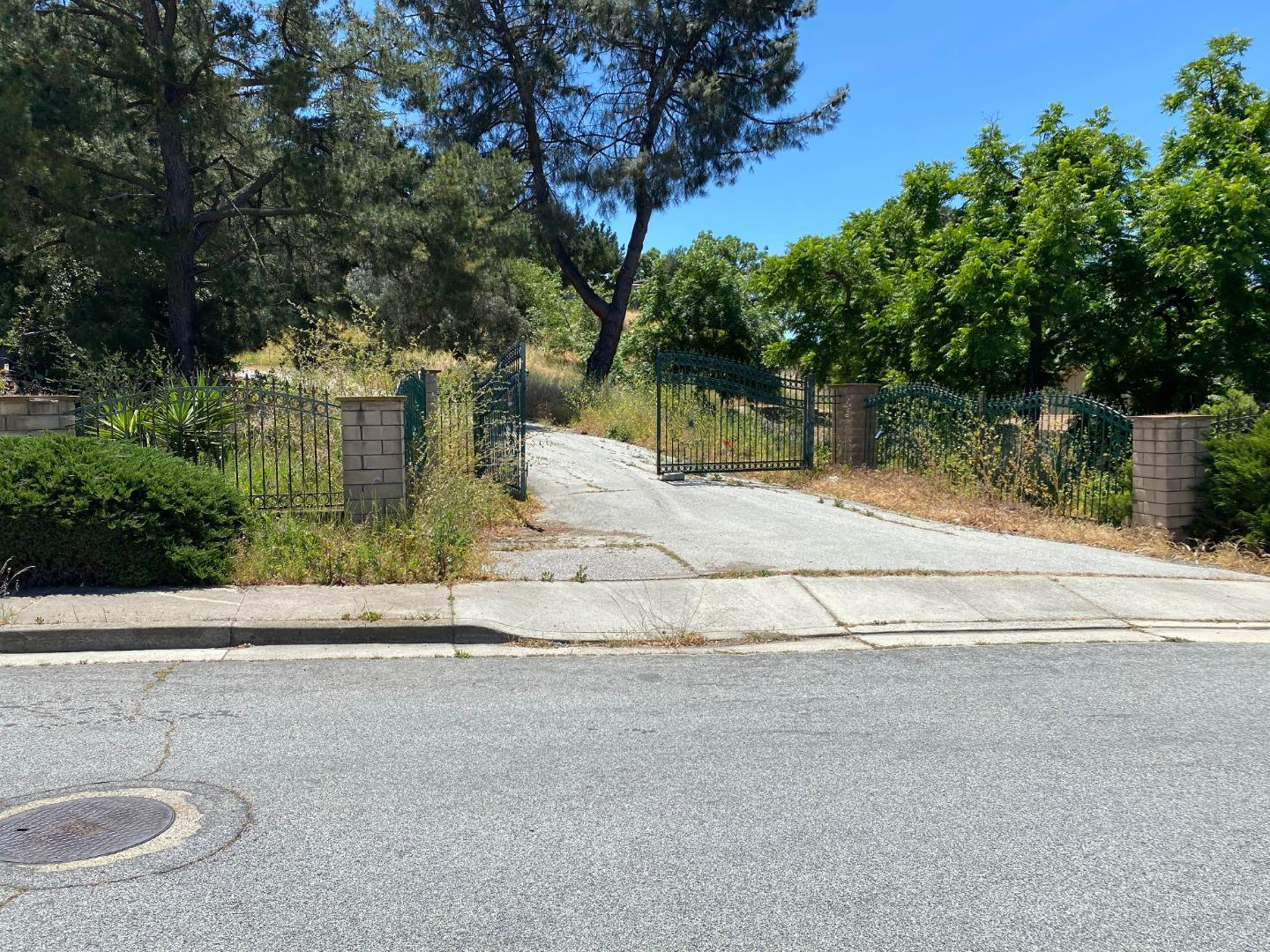 Photo of 3464 Ambum AVE, SAN JOSE, CA 95148