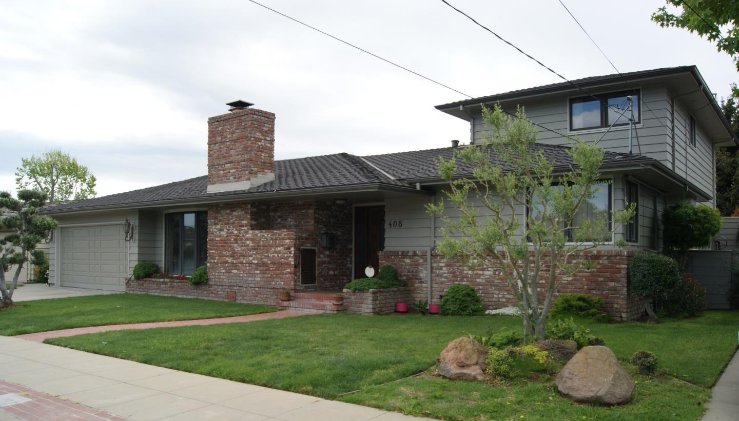 Detail Gallery Image 1 of 35 For 408 Lorimer St, Salinas, CA 93901 - 3 Beds   3 Baths