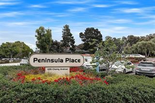 Detail Gallery Image 1 of 1 For 403 Piccadilly Pl #16, San Bruno, CA 94066 - 1 Beds | 1 Baths