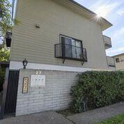 27 El Camino Real UNIT 3 Burlingame, CA 94010