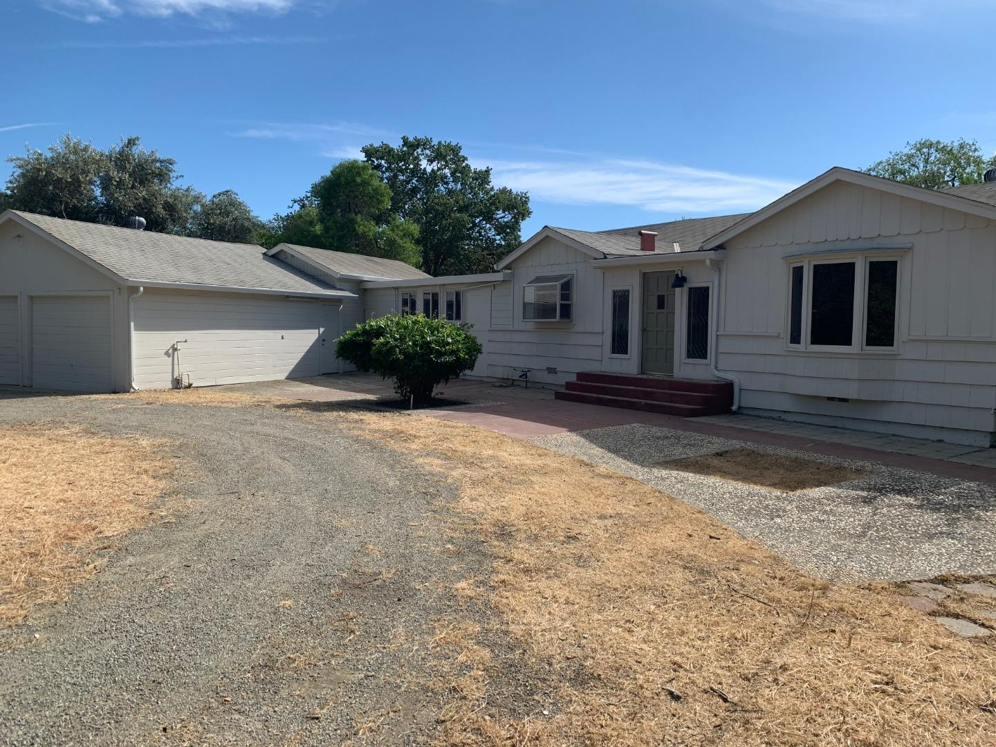 1394 MUNRO AVE, CAMPBELL, CA 95008