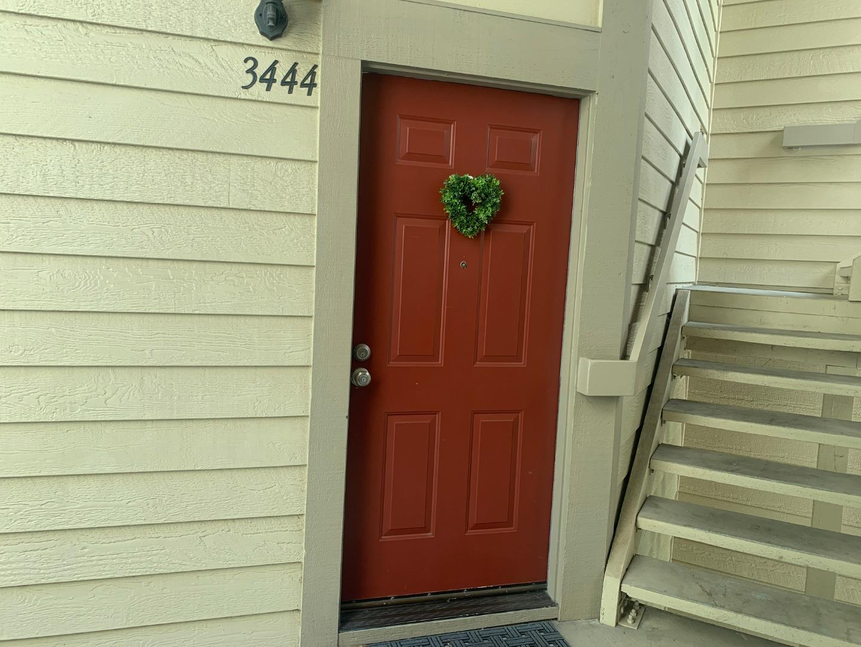 3444 Smoketree Commons Drive UNIT 154 Pleasanton, CA 94566