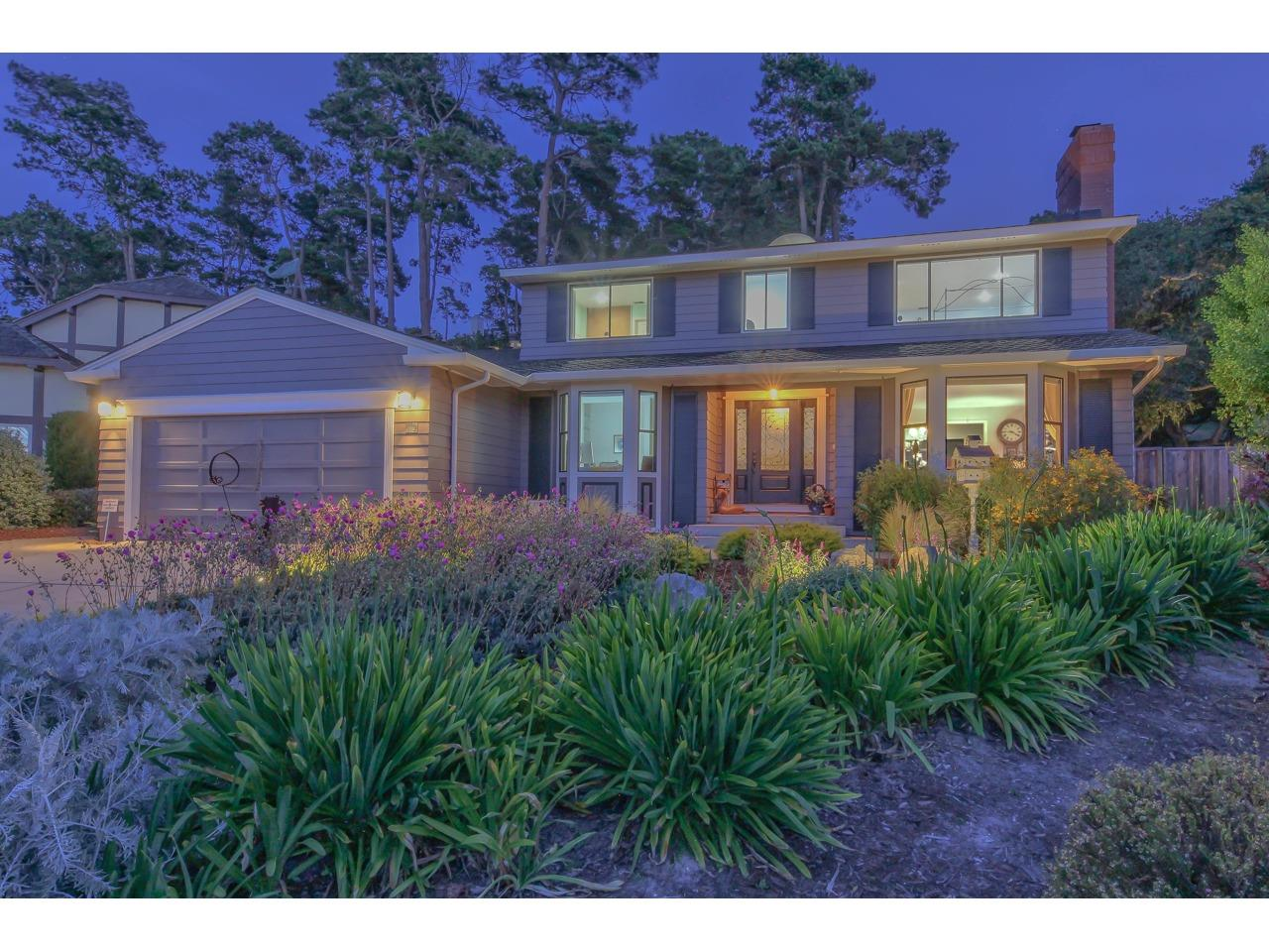 Photo of 12 Black Tail LN, MONTEREY, CA 93940