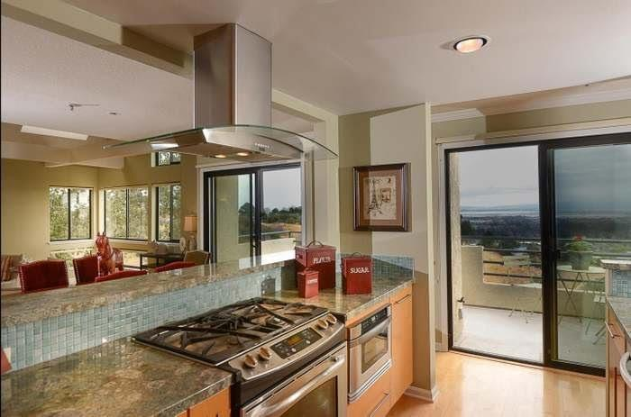 Detail Gallery Image 1 of 1 For 430 Portofino Dr #503, San Carlos, CA 94070 - 3 Beds   2 Baths