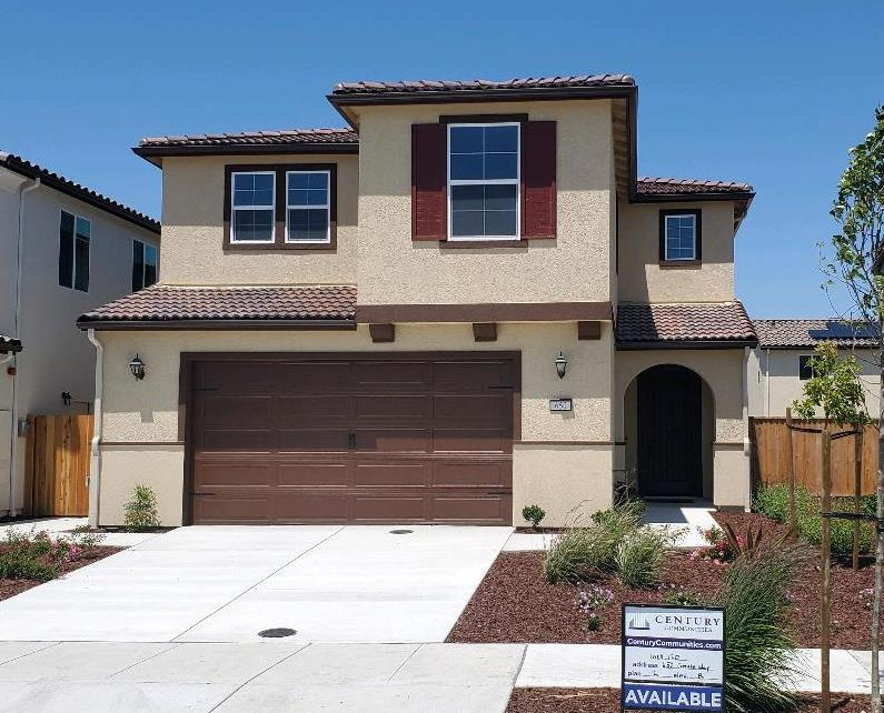 Detail Gallery Image 1 of 1 For 650 Cerrato Way, Hollister, CA 95023 - 3 Beds | 2/1 Baths