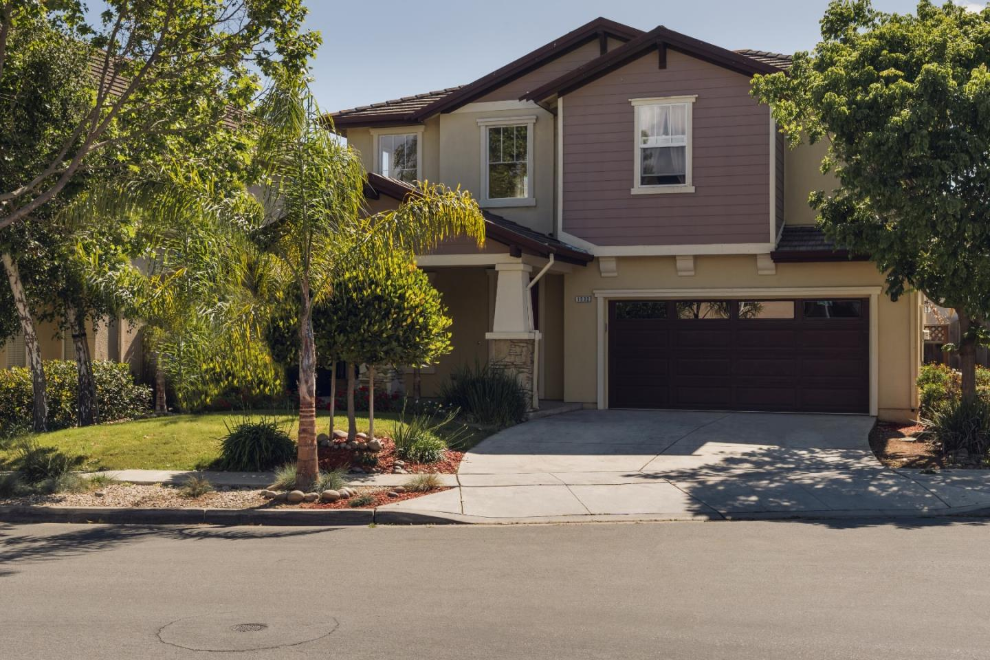 Detail Gallery Image 1 of 42 For 1532 Spoleto St, Salinas, CA 93905 - 4 Beds | 2/1 Baths