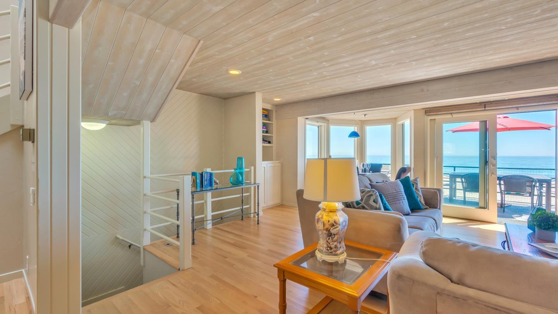 339 Beach DR Aptos, CA 95003