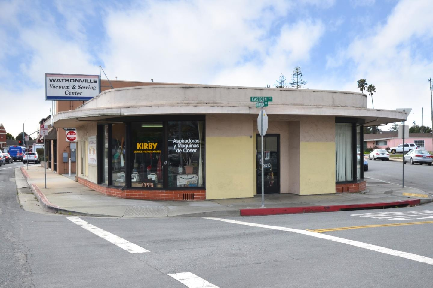 Detail Gallery Image 1 of 1 For 757 Freedom Blvd, Watsonville,  CA 95076 - – Beds   – Baths