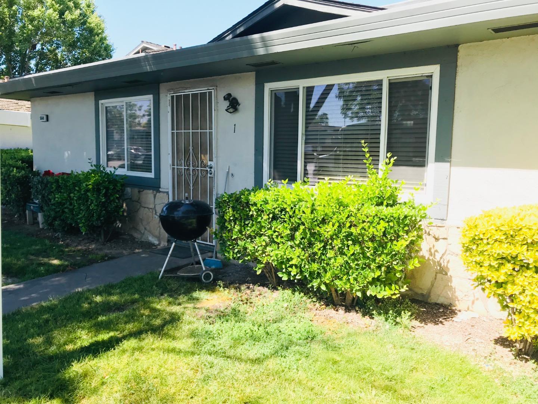 5511 EAGLES LN 1, SAN JOSE, CA 95123